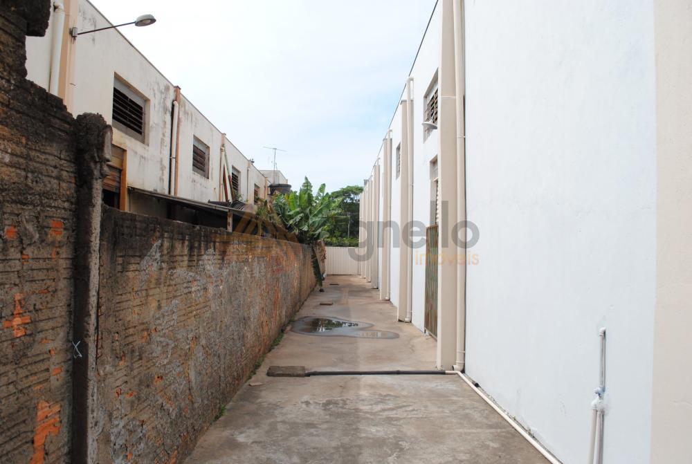Alugar Comercial / Galpão em Franca apenas R$ 5.000,00 - Foto 16