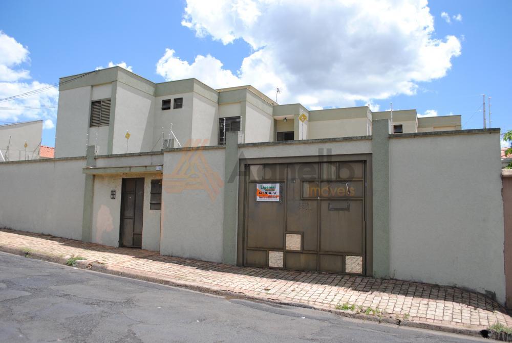 Alugar Apartamento / Padrão em Franca apenas R$ 690,00 - Foto 1