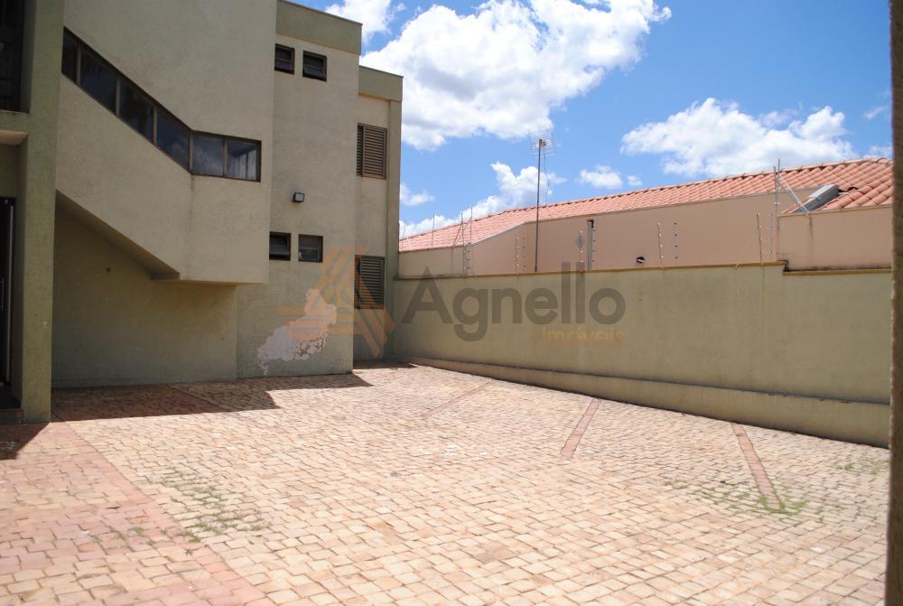 Alugar Apartamento / Padrão em Franca apenas R$ 690,00 - Foto 2