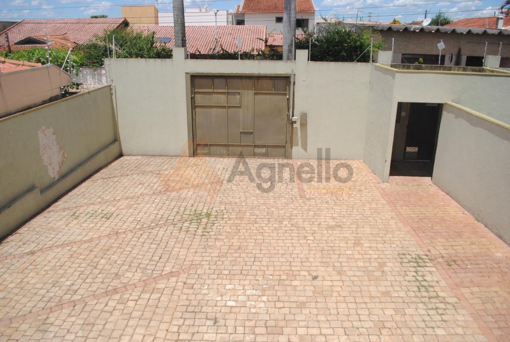Alugar Apartamento / Padrão em Franca apenas R$ 690,00 - Foto 3