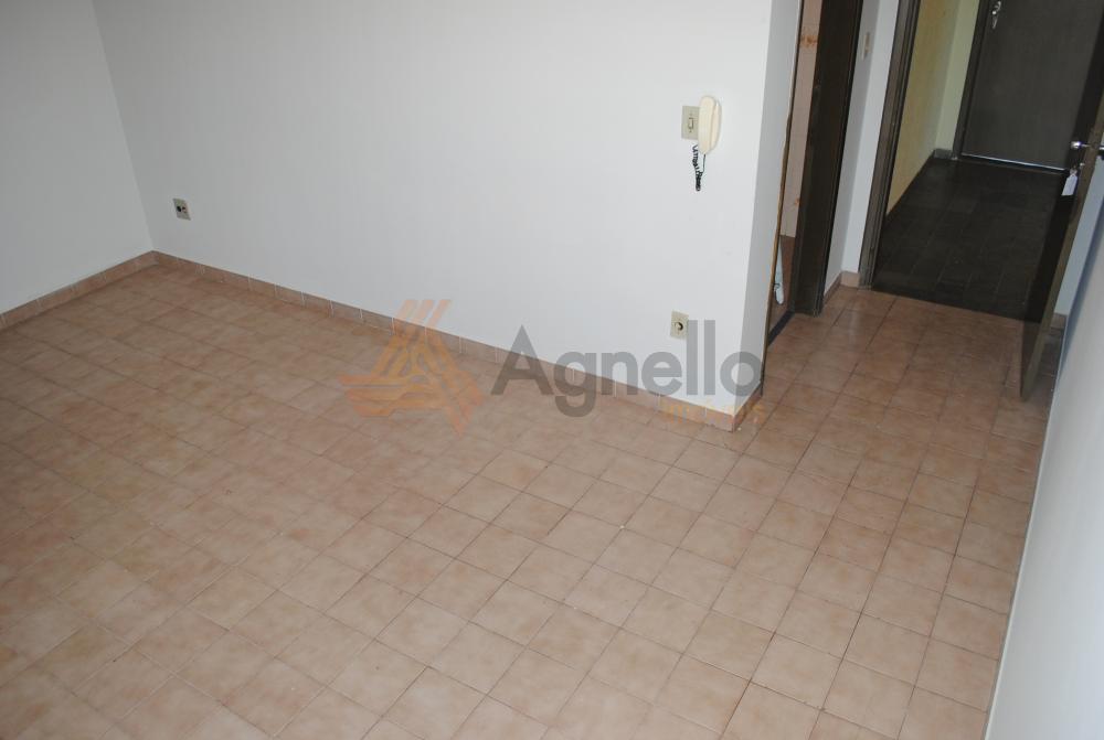 Alugar Apartamento / Padrão em Franca apenas R$ 690,00 - Foto 4
