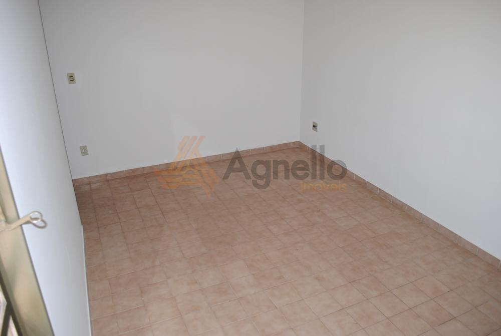 Alugar Apartamento / Padrão em Franca apenas R$ 690,00 - Foto 5