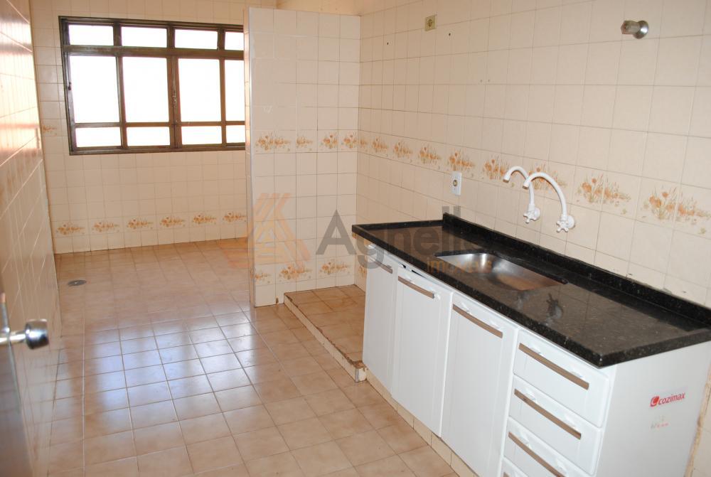 Alugar Apartamento / Padrão em Franca apenas R$ 690,00 - Foto 6