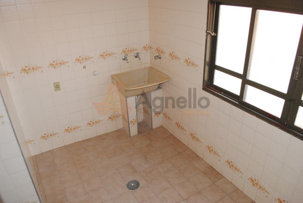Alugar Apartamento / Padrão em Franca apenas R$ 690,00 - Foto 7