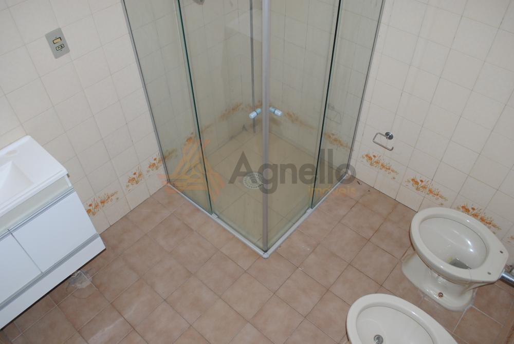 Alugar Apartamento / Padrão em Franca apenas R$ 690,00 - Foto 8