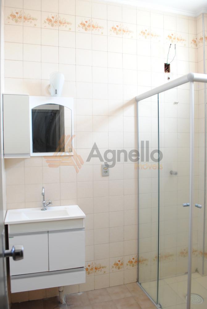 Alugar Apartamento / Padrão em Franca apenas R$ 690,00 - Foto 9