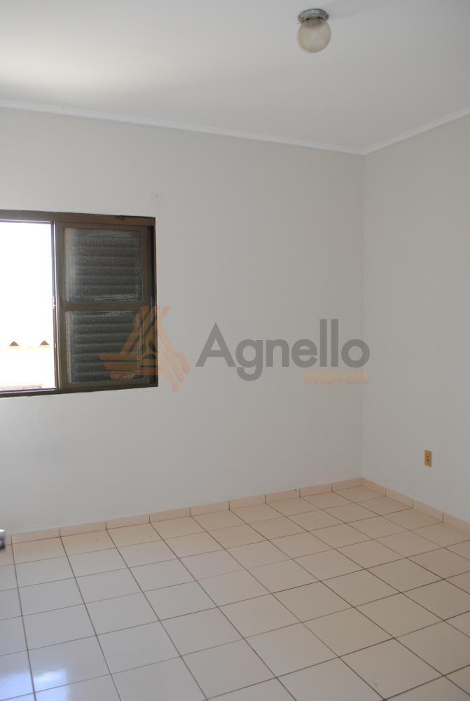 Alugar Apartamento / Padrão em Franca apenas R$ 690,00 - Foto 10