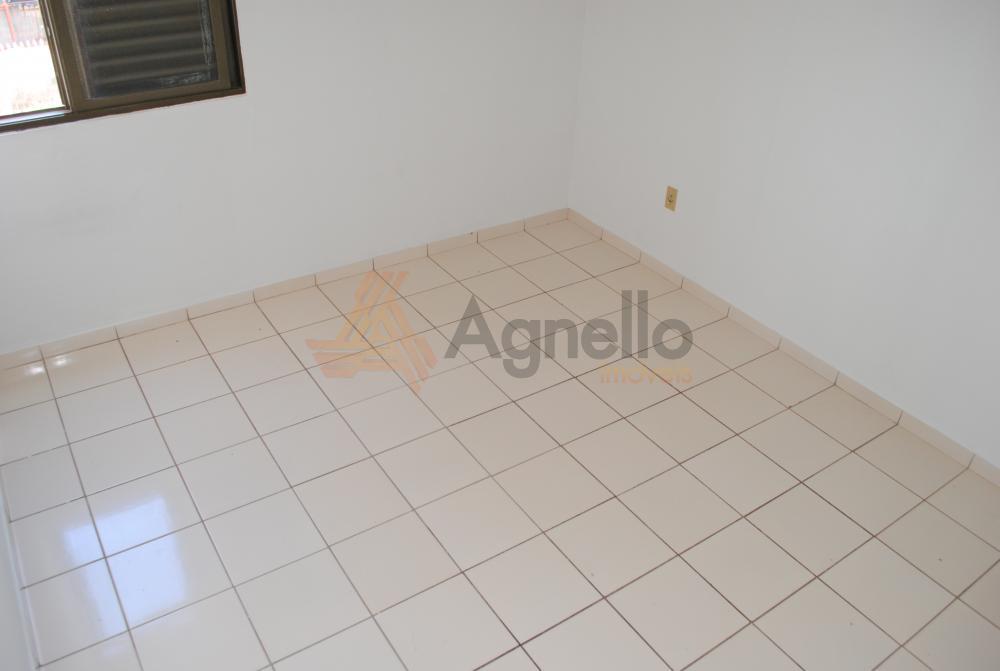 Alugar Apartamento / Padrão em Franca apenas R$ 690,00 - Foto 11