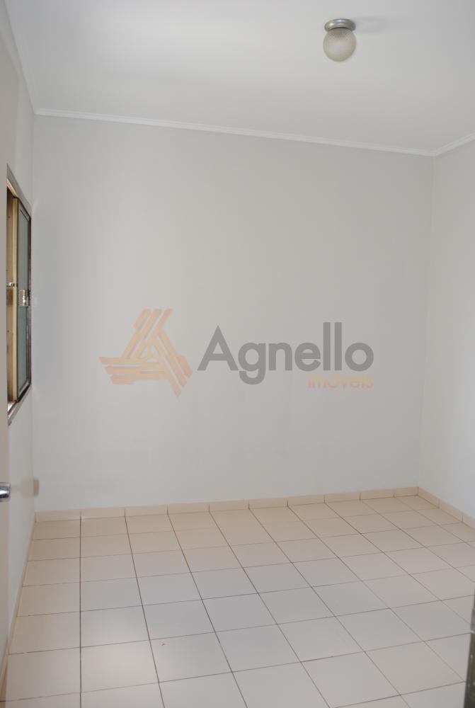 Alugar Apartamento / Padrão em Franca apenas R$ 690,00 - Foto 12
