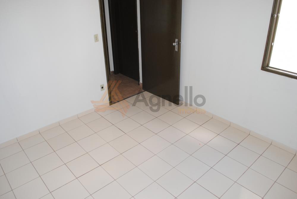 Alugar Apartamento / Padrão em Franca apenas R$ 690,00 - Foto 13