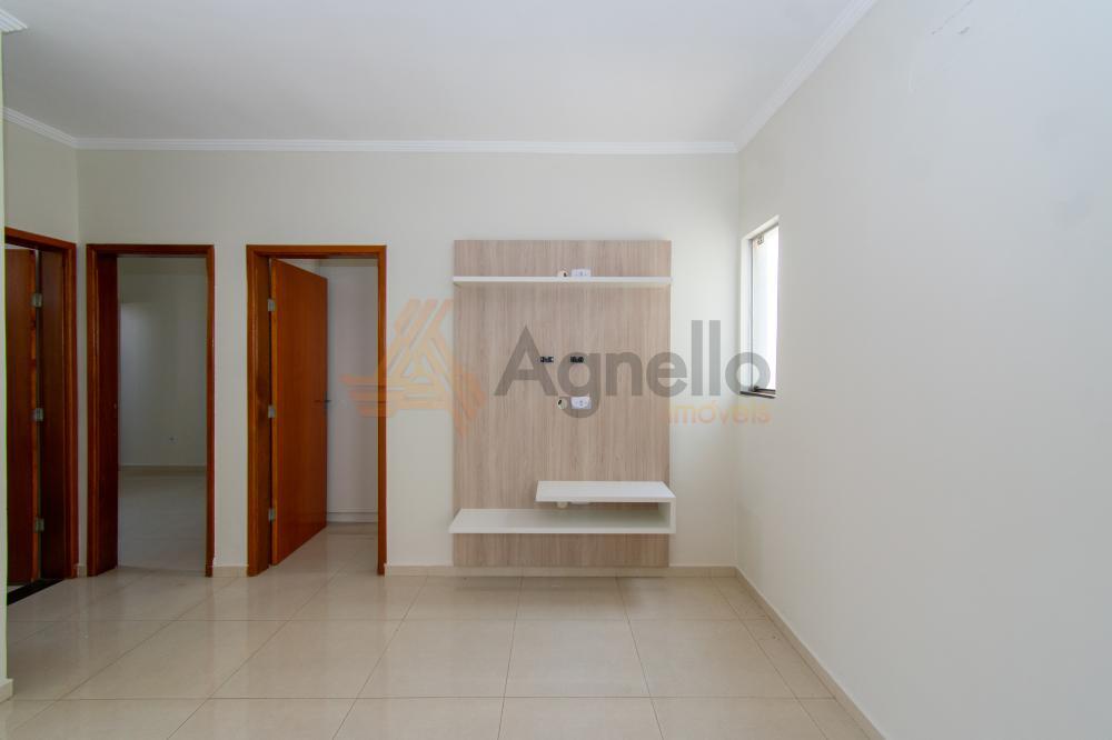 Alugar Apartamento / Padrão em Franca R$ 1.000,00 - Foto 5
