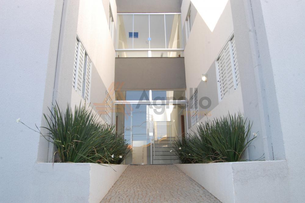 Alugar Apartamento / Padrão em Franca R$ 1.000,00 - Foto 2