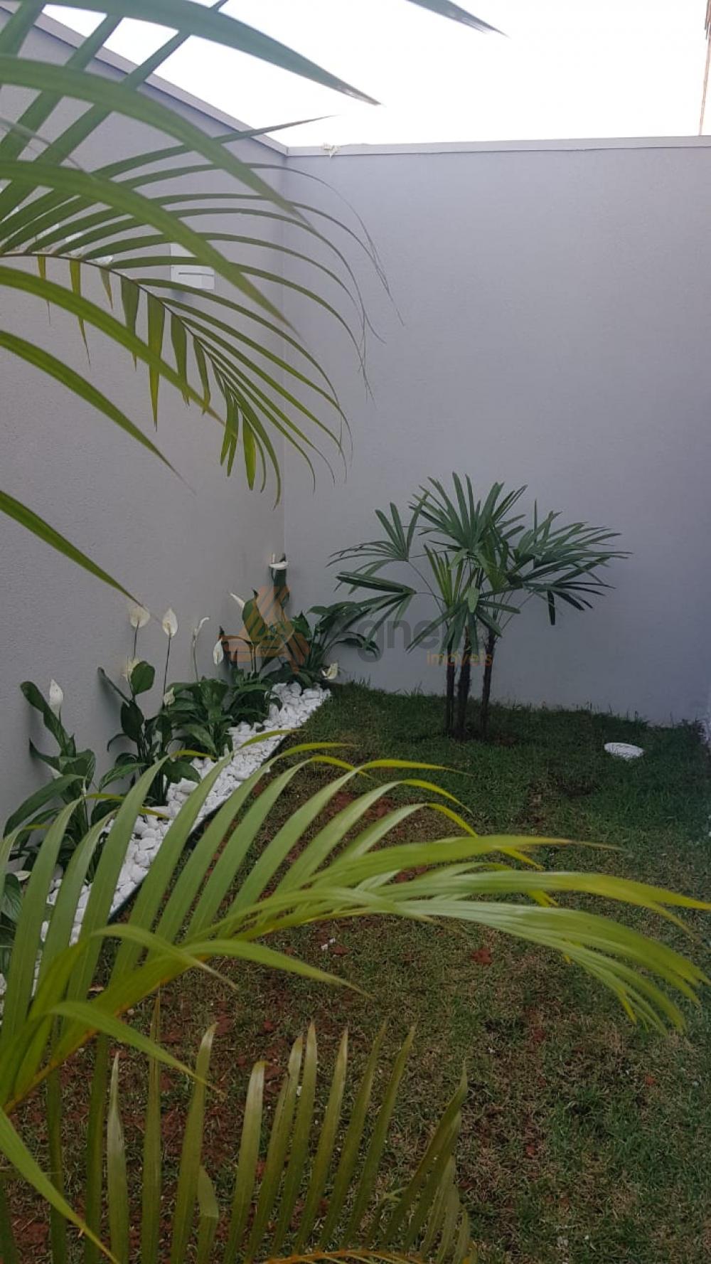 Comprar Casa / Condomínio em Franca apenas R$ 1.300.000,00 - Foto 21