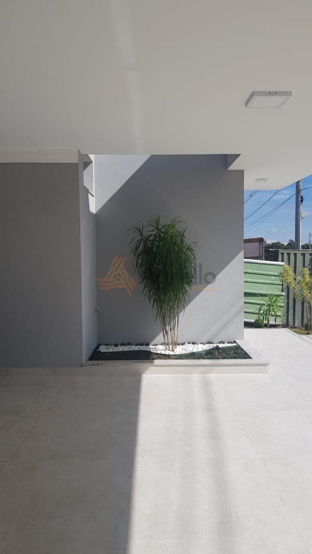 Comprar Casa / Condomínio em Franca apenas R$ 1.300.000,00 - Foto 20