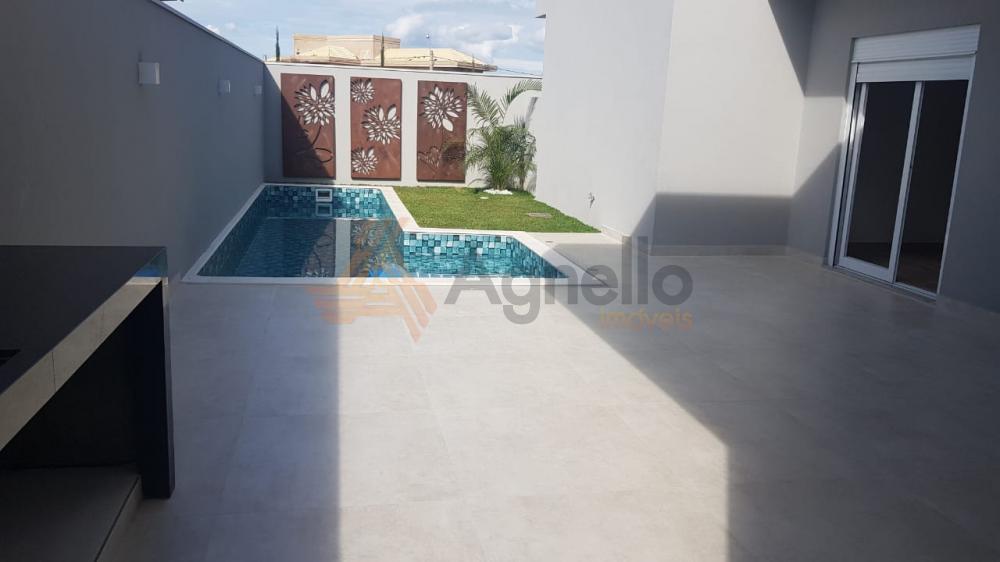 Comprar Casa / Condomínio em Franca apenas R$ 1.300.000,00 - Foto 16