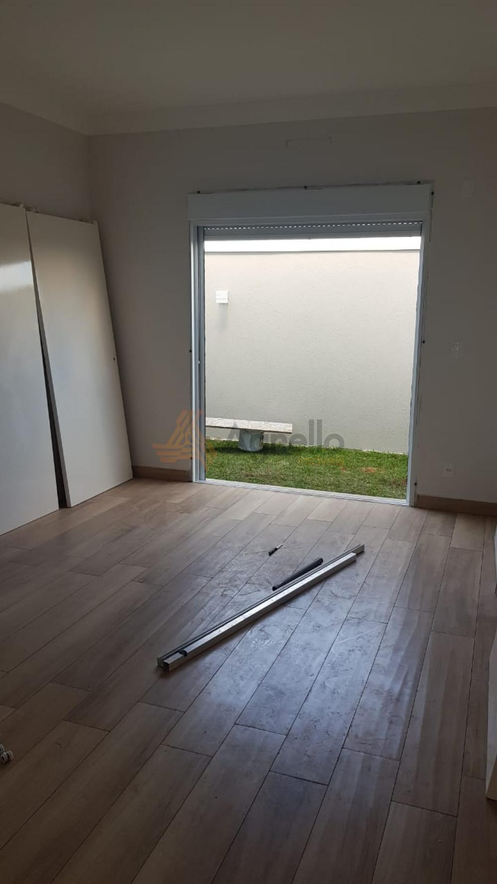 Comprar Casa / Condomínio em Franca apenas R$ 1.300.000,00 - Foto 12
