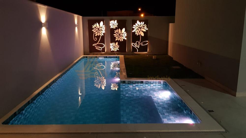Comprar Casa / Condomínio em Franca apenas R$ 1.300.000,00 - Foto 1