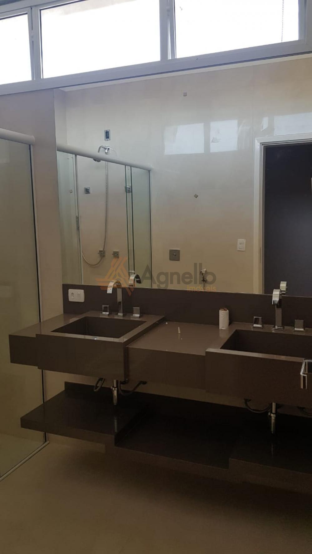 Comprar Casa / Condomínio em Franca apenas R$ 1.300.000,00 - Foto 8