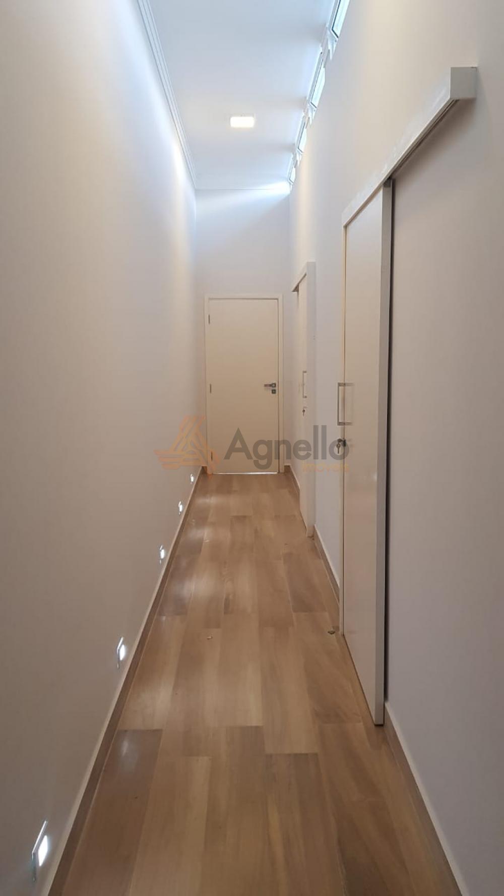 Comprar Casa / Condomínio em Franca apenas R$ 1.300.000,00 - Foto 4
