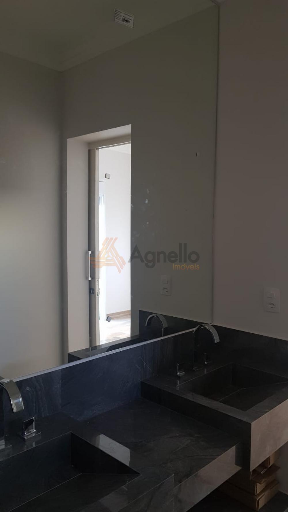 Comprar Casa / Condomínio em Franca apenas R$ 1.300.000,00 - Foto 6