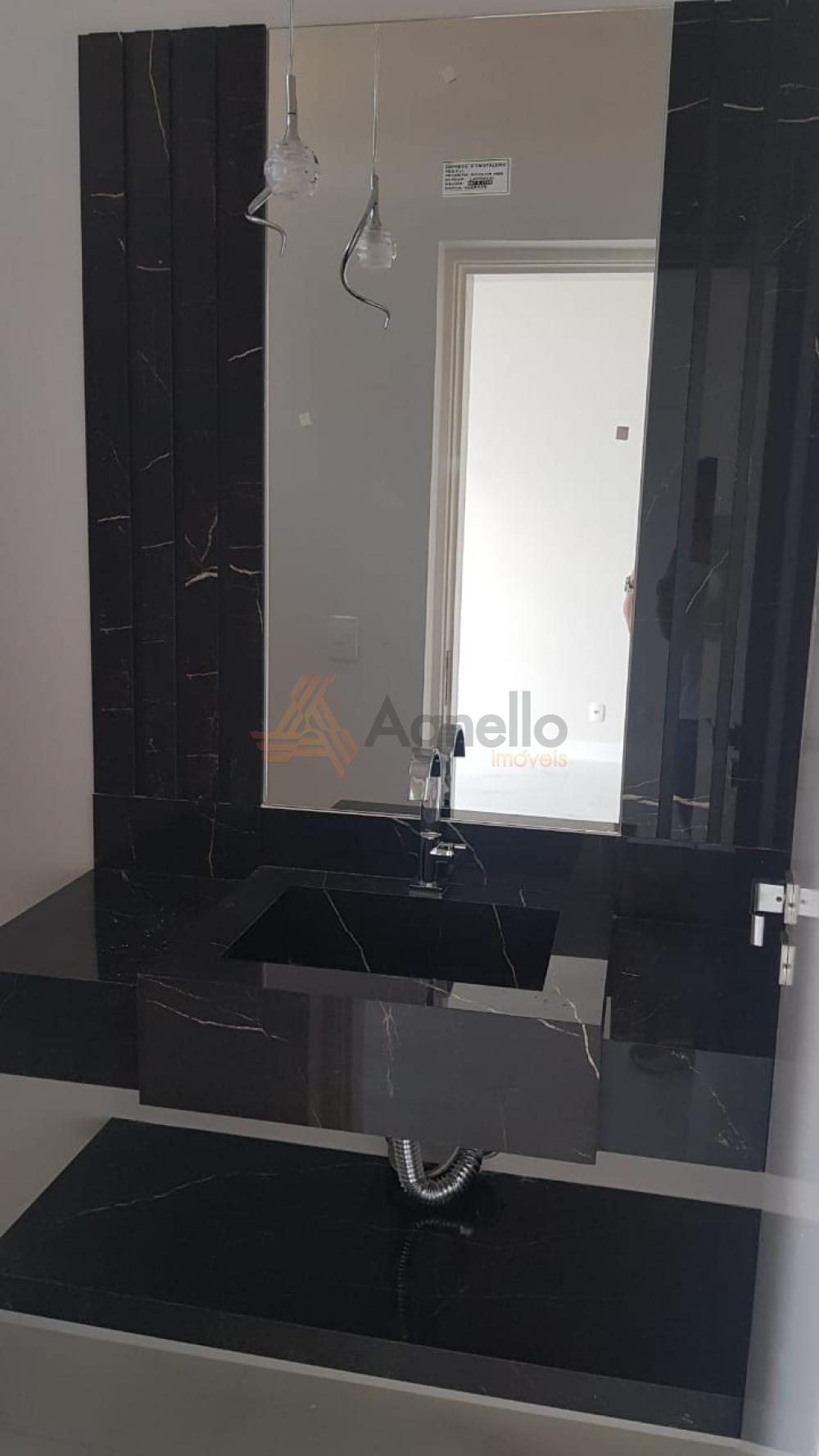 Comprar Casa / Condomínio em Franca apenas R$ 1.300.000,00 - Foto 7