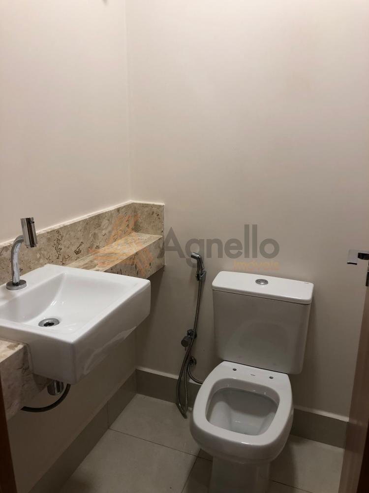 Comprar Apartamento / Padrão em Franca apenas R$ 550.000,00 - Foto 5