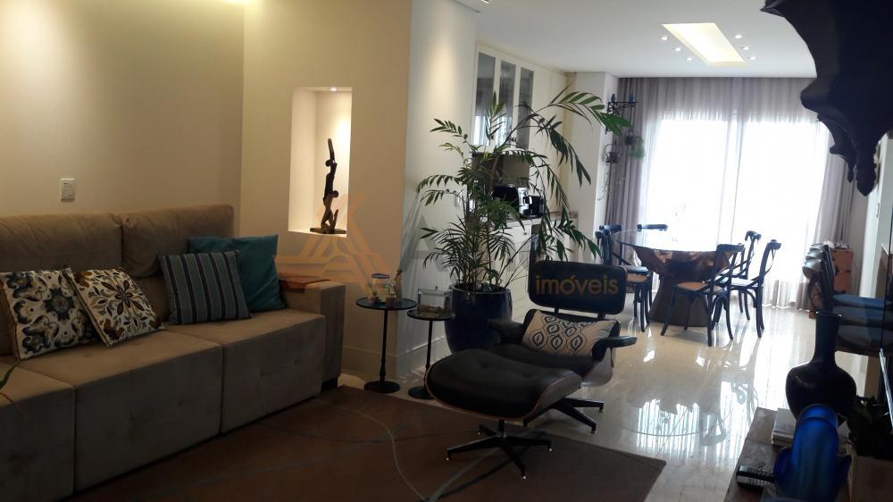 Comprar Apartamento / Padrão em Franca apenas R$ 800.000,00 - Foto 4
