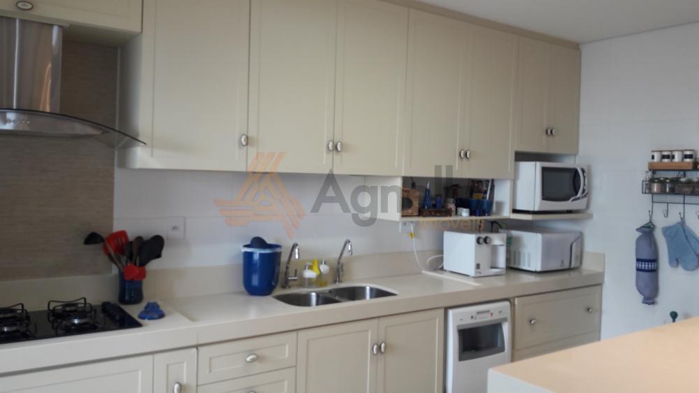Comprar Apartamento / Padrão em Franca apenas R$ 800.000,00 - Foto 5