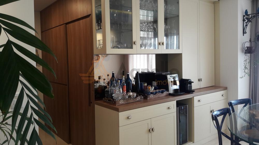 Comprar Apartamento / Padrão em Franca apenas R$ 800.000,00 - Foto 6