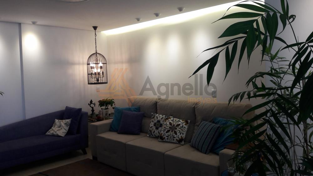 Comprar Apartamento / Padrão em Franca apenas R$ 800.000,00 - Foto 9