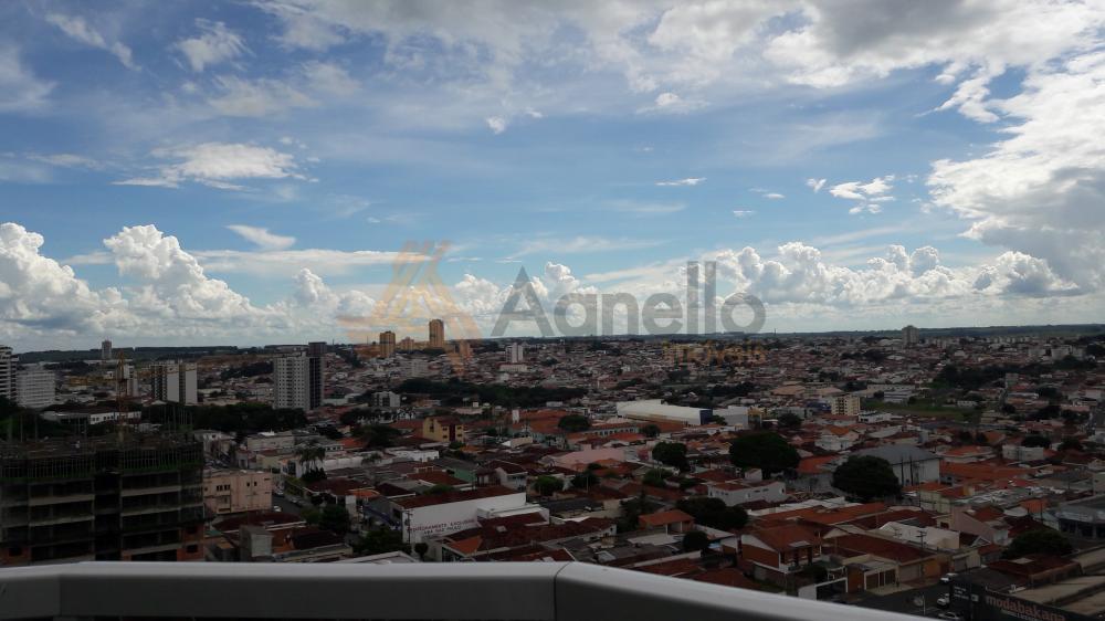 Comprar Apartamento / Padrão em Franca apenas R$ 800.000,00 - Foto 11