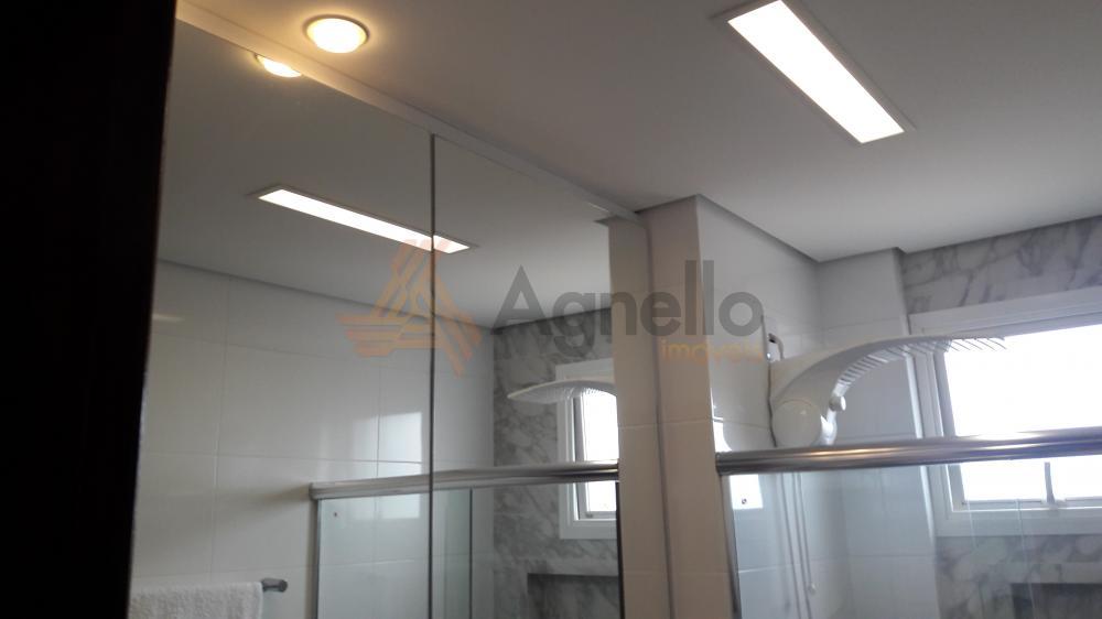 Comprar Apartamento / Padrão em Franca apenas R$ 800.000,00 - Foto 12