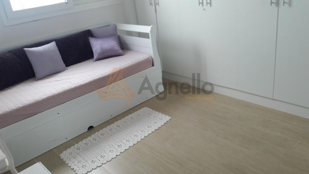 Comprar Apartamento / Padrão em Franca apenas R$ 800.000,00 - Foto 13