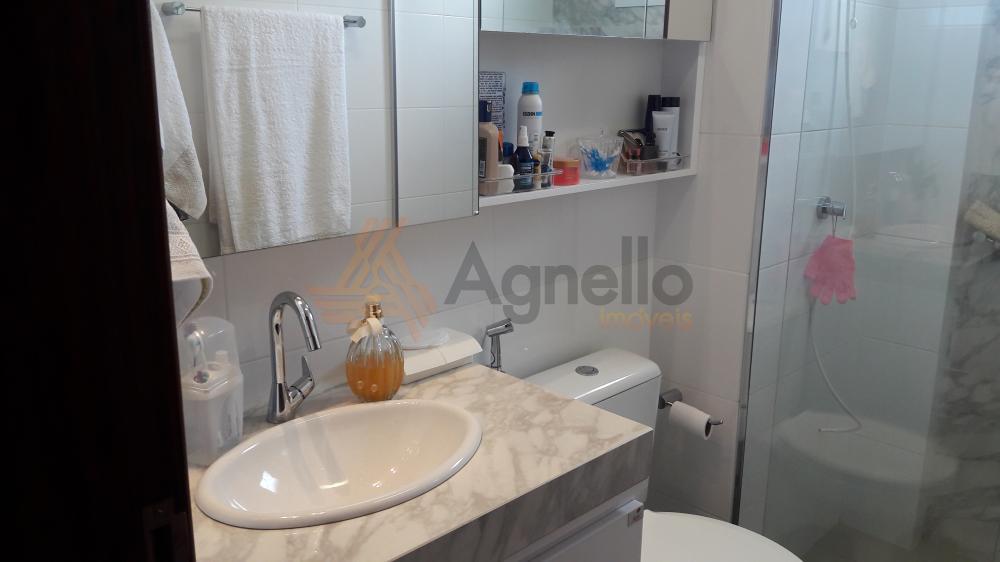 Comprar Apartamento / Padrão em Franca apenas R$ 800.000,00 - Foto 14