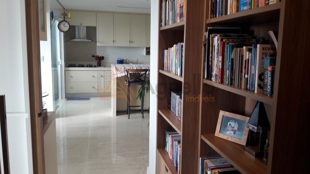Comprar Apartamento / Padrão em Franca apenas R$ 800.000,00 - Foto 15