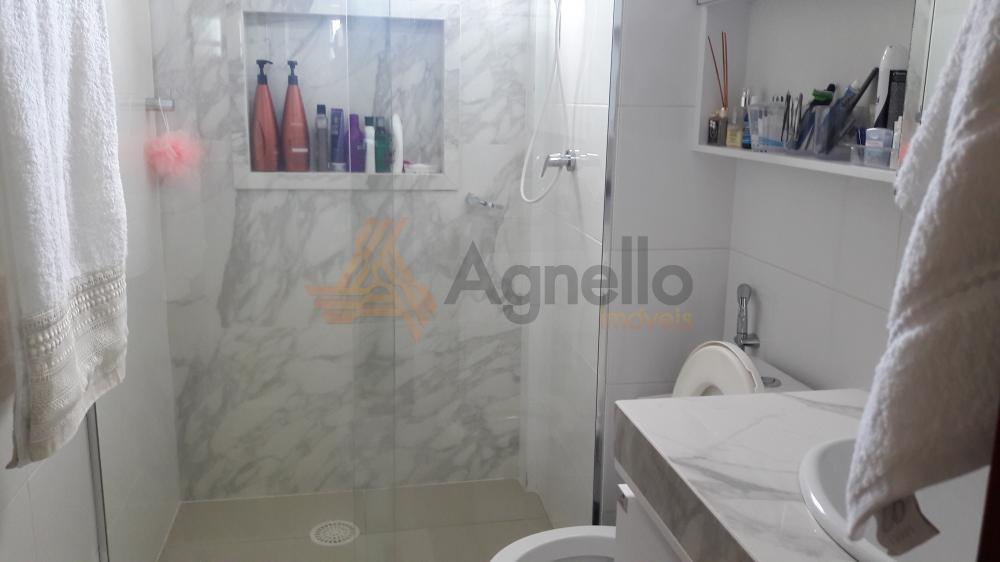 Comprar Apartamento / Padrão em Franca apenas R$ 800.000,00 - Foto 16