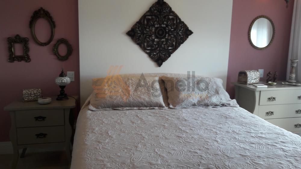Comprar Apartamento / Padrão em Franca apenas R$ 800.000,00 - Foto 17