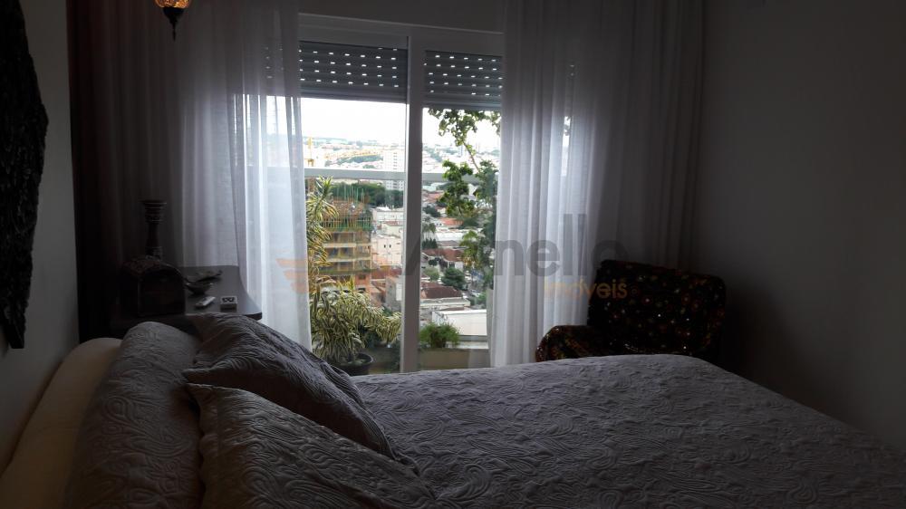 Comprar Apartamento / Padrão em Franca apenas R$ 800.000,00 - Foto 18