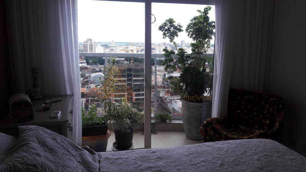 Comprar Apartamento / Padrão em Franca apenas R$ 800.000,00 - Foto 20