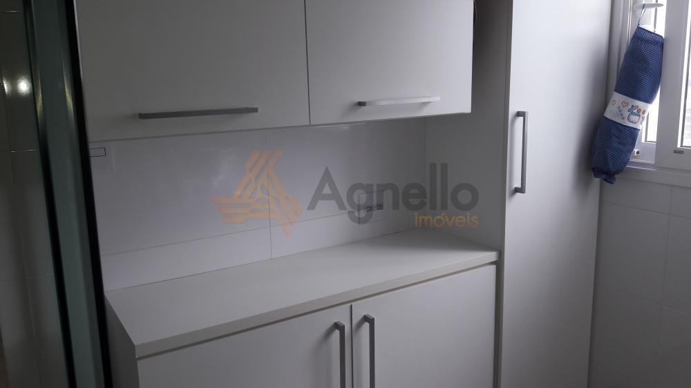 Comprar Apartamento / Padrão em Franca apenas R$ 800.000,00 - Foto 21