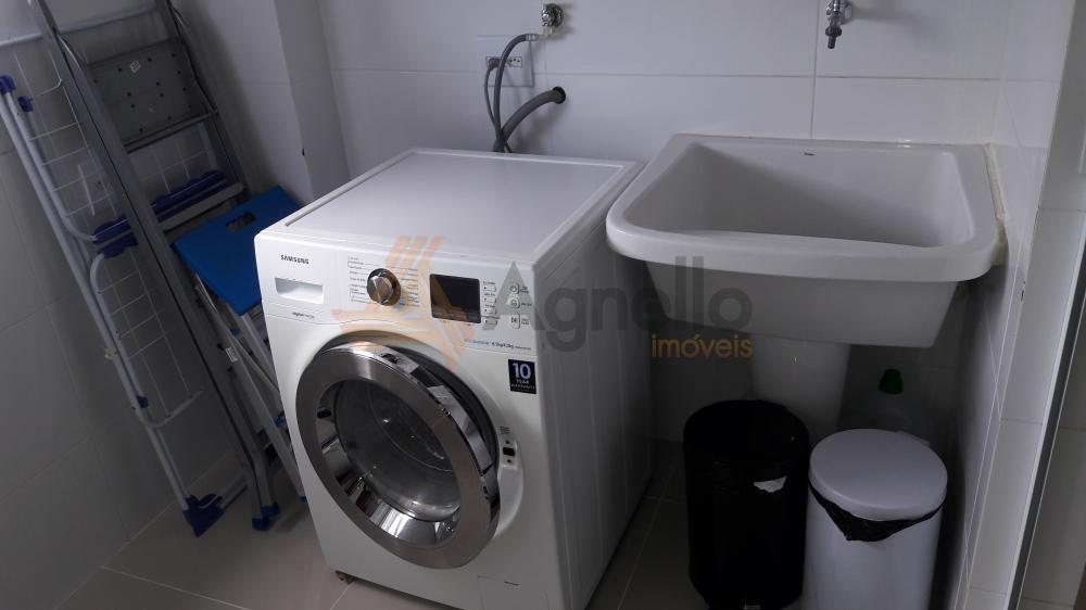 Comprar Apartamento / Padrão em Franca apenas R$ 800.000,00 - Foto 22