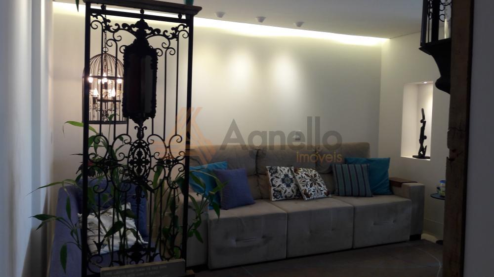 Comprar Apartamento / Padrão em Franca apenas R$ 800.000,00 - Foto 3