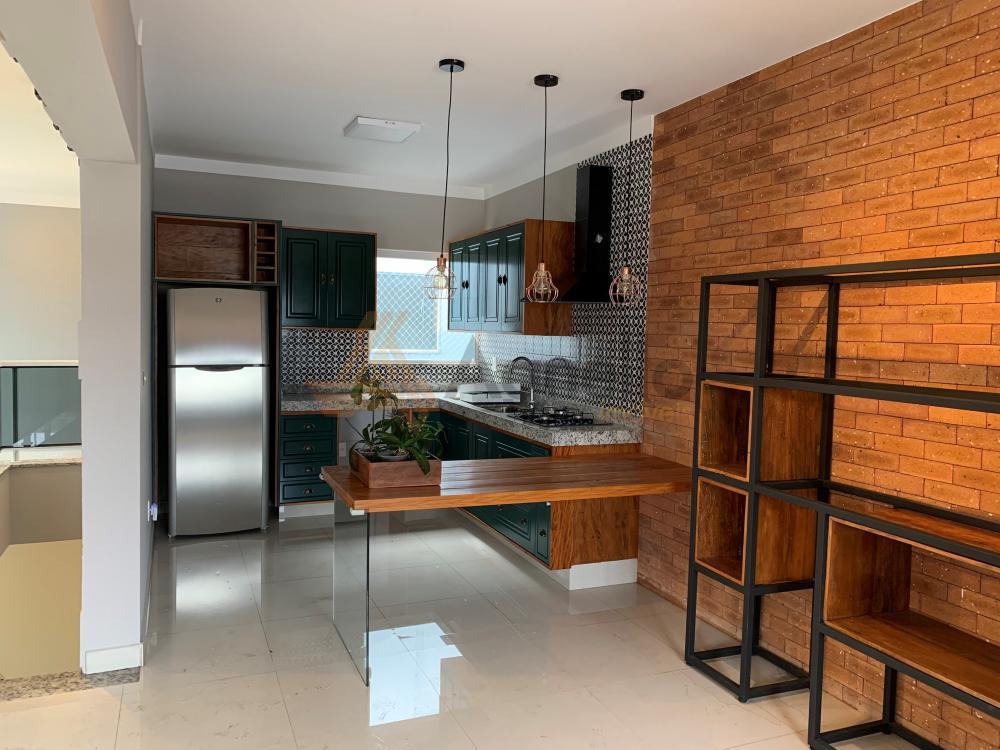 Comprar Apartamento / Cobertura em Franca apenas R$ 890.000,00 - Foto 2