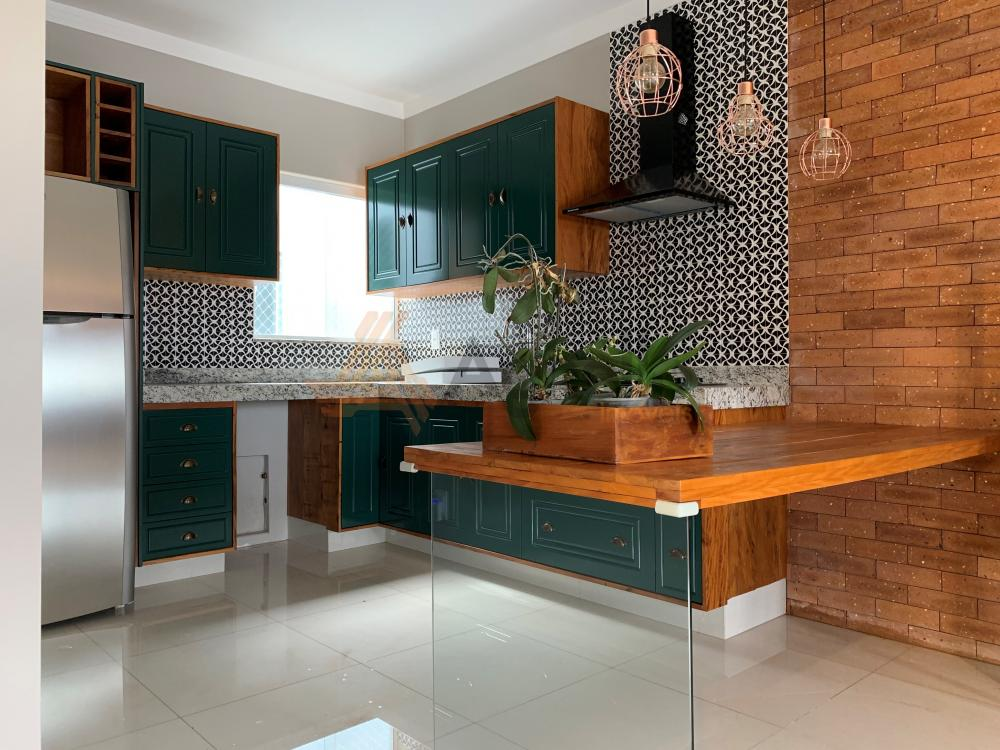 Comprar Apartamento / Cobertura em Franca apenas R$ 890.000,00 - Foto 3