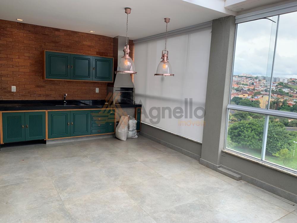 Comprar Apartamento / Cobertura em Franca apenas R$ 890.000,00 - Foto 4