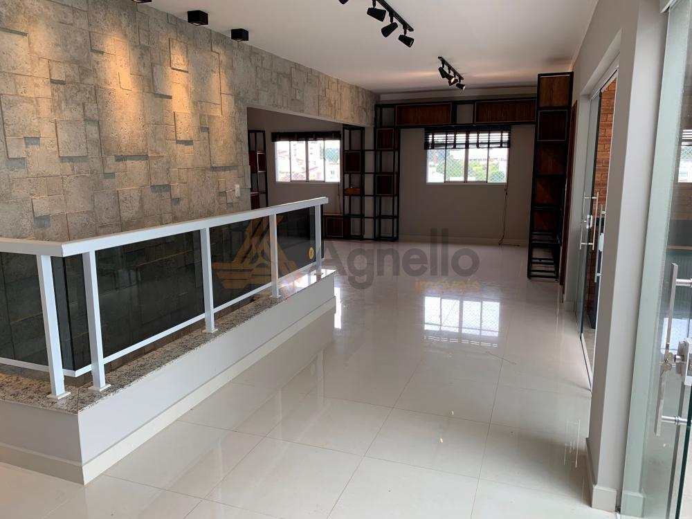 Comprar Apartamento / Cobertura em Franca apenas R$ 890.000,00 - Foto 5