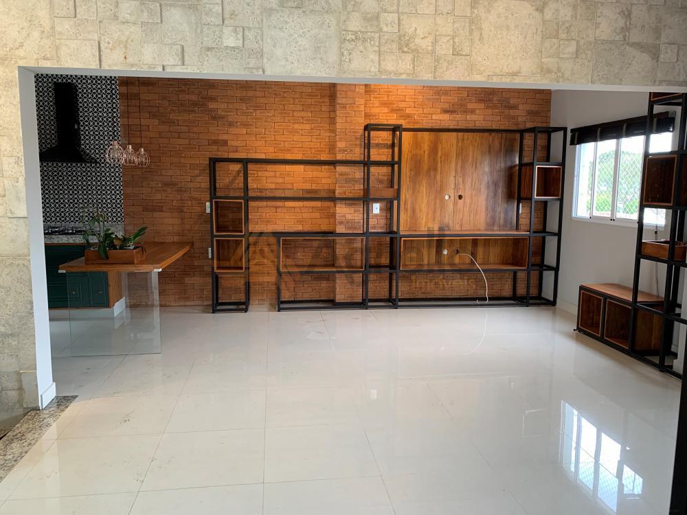 Comprar Apartamento / Cobertura em Franca apenas R$ 890.000,00 - Foto 6
