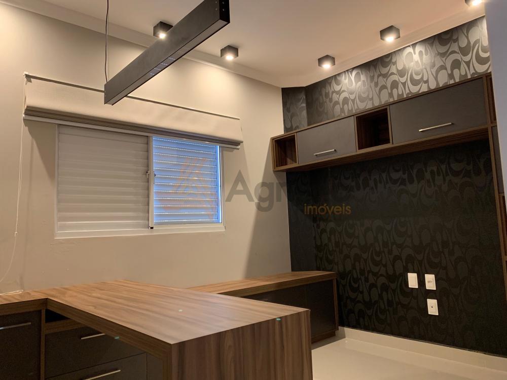 Comprar Apartamento / Cobertura em Franca apenas R$ 890.000,00 - Foto 7