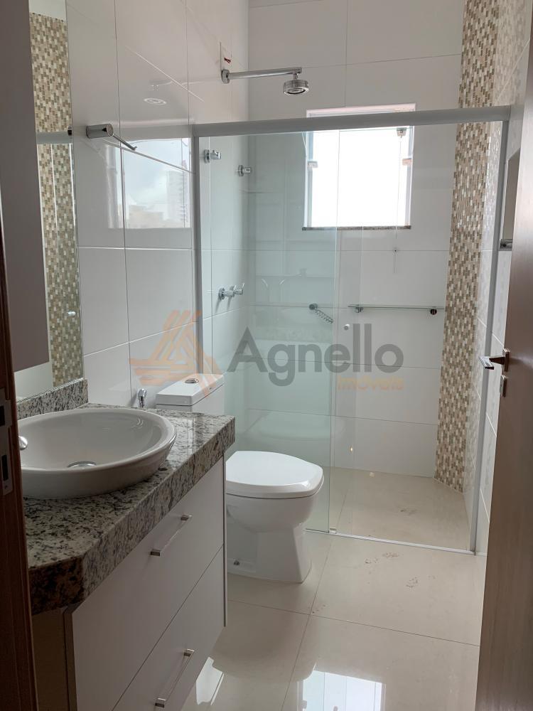 Comprar Apartamento / Cobertura em Franca apenas R$ 890.000,00 - Foto 8