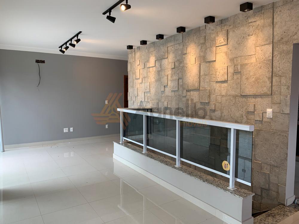 Comprar Apartamento / Cobertura em Franca apenas R$ 890.000,00 - Foto 9